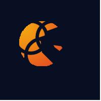 Huisstijl ontwerp icoon