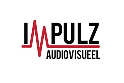 Logo ontwerp voor Impulz