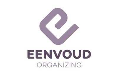 Logo ontwerp voor Eenvoud Organizing