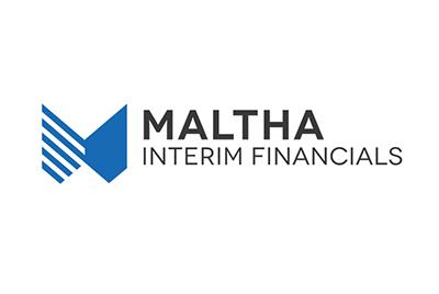 Maltha Interim Financials