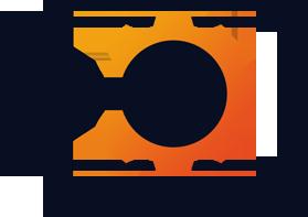 Wordpress onderhoud icoon